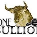 One Bullion Closes Oversubscribed Private Placement