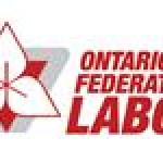 Ontario Federation of Labour urges Ford's Conservative government to act now to fix Laurentian University crisis
