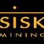 Osisko Drilling at Windfall Returns Near Surface High-Grade
