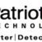 Patriot One CEO Issues Letter to Shareholders