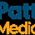 Pattison Media Ltd
