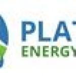 Plateau Energy Metals Announces Receipt of Interim Court Order