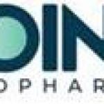 POINT Biopharma Receives U.S