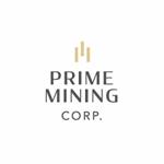 Prime Mining Corp