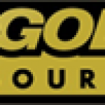 Q-Gold Announces Launch of Phase 1 Drill Program at High-Grade Foley Gold Mine Complex, Ontario