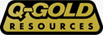 Q-Gold Resources Signs Agreement to Acquire Prospective Colombian Gold Property