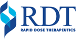Rapid Dose Therapeutics Signs Exclusive Manufacturing and Distribution Agreement With MapleX Naturals Inc.