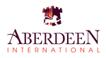 REPEAT -- Aberdeen International (TSX:AAB, F:A8H) and AES-100 Inc