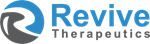 Revive Therapeutics Files for FDA Orphan Drug Designation for Psilocybin in Traumatic Brain Injury