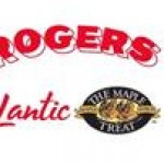 Rogers Sugar announces closing of the private placement by Lantic of $100 million in Senior Guaranteed Notes