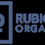 Rubicon Organics Repays Long-Term Debt