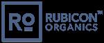 Rubicon Organics Signs Sales Agreement with Yukon Liquor Corporation