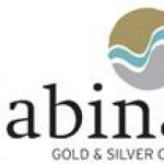 Sabina Gold & Silver Reports They Are Unaware of Any Material Change