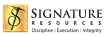 Signature Resources Launches New Website, Moon Patrol Corporate Video & VRIFY Online Corporate Presentation
