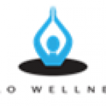 Silo Wellness Announces Intellectual Property Licensing Agreement of Psilocybin Nasal Spray in Colombia and Brasil