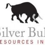 Silver Bull Announces Private Placement of C$2,517,500 in Newly Incorporated Subsidiary Arras Minerals Corp