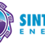 Sintana Energy Issues Update on the VMM-37 Block Comprehensive Research Pilot Project in Colombia