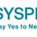 SYSPRO rebrands as it commits to securing a digital future for global manufacturers and distributors