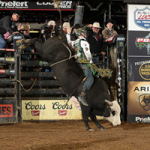 """TAAT™ Becomes Exclusive Combustible Smoke Product Sponsor of the Professional Bull Riders League (""""PBR"""") Through 2023"""