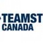 Teamsters Canada Pleased with Direction of Federal Budget