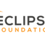 The Eclipse Foundation Unveils its New Vision for Managing and Operating Edge Computing Environments via Open Source Software