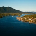 Tofino Resort + Marina gives back to community through annual fishing tournaments: Race for the Blue and Fish for the Future