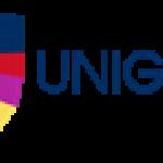 Unigold Inc