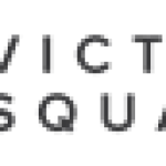 Victory Square Technologies Inc. Announces Closing of Immersive Tech's Oversubscribed Financing for Gross Proceeds of $2