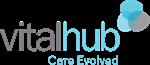 VitalHub Corp