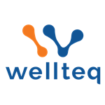Wellteq Launches Beta Production of Internet of Medical Things (IoMT) HealthHub with API as a Service