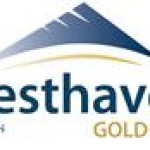 Westhaven Drills 51.77 Metres of 4.22 g/t Gold and 46.42 g/t Silver, Including 27.85 Metres of 7.51 g/t Gold and 83
