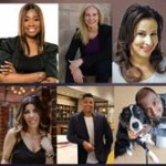 Yahoo Top 10 Life Coaches Who Will Elevate Your Life in 2021