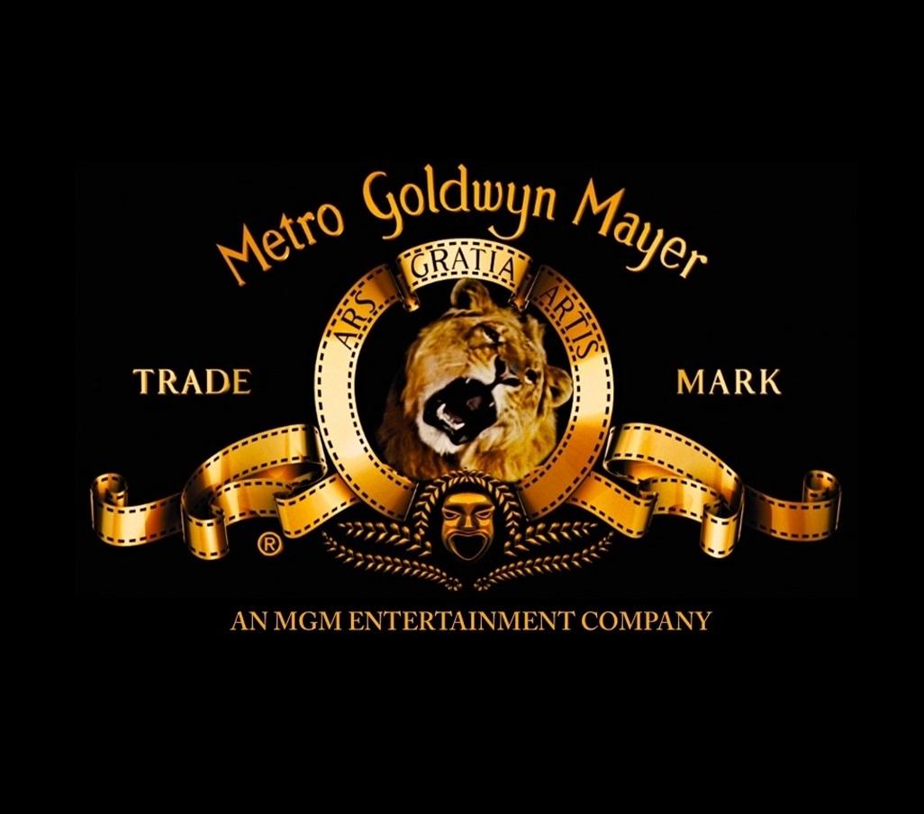 MGM-Leo-the-lion-logo