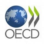 OECD logo