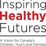 A Vision for Canada's Children, Youth and Families Released Today