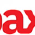 Abaxx Technologies Inc. Announces Closing of $24