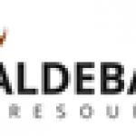 Aldebaran Files NI 43-101 Technical Report on SEDARfor Altar Mineral Resource Estimate