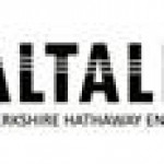AltaLink celebrates one year of injury-free work by employees