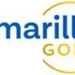 Amarillo launches new website