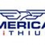 American Lithium Completes Merger with Plateau