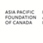 APF Canada Launches Canadian Women's International Network (CanWIN)