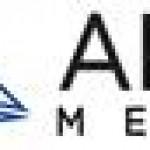ARHT Media Named Official HoloPresence™ Partner at Art Basel Hong Kong May 19 – 23, 2021
