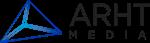 ARHT Media Provides HoloPresence™ Technology to China JV of Net Dragon Websoft Holdings and China Unicom
