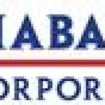 Athabasca Oil Corporation Announces Further Hangingstone Cost Reductions