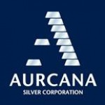 Aurcana Silver Project Update, Filing of 1st Quarter Finanicals and Award of Options