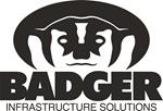 Badger Daylighting Ltd. Changes Its Name to Badger Infrastructure Solutions Ltd.