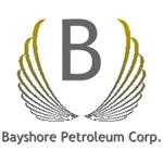 Bayshore Enters Into Letter of Intent to Acquire Infinitum Copper Corp.