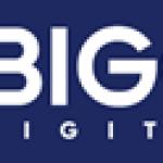 BIGG Digital Assets Inc. subsidiary Blockchain Intelligence Group hires William J