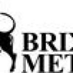 Brixton Metals Commences Drilling for Copper-Gold-Silver at its Thorn Project