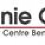Burnie Group Announces Innovative Contact Centre Benchmark for Canadian Banks